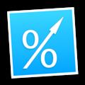 贷款计算器 V1.0.1 Mac版