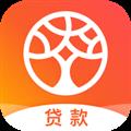 榕树贷款 V3.3.3 安卓版