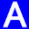 勋章墙通用补丁 V1.0 免费版