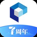 易通贷 V3.0.21 安卓版