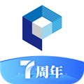 易通贷 V3.0.24 iPhone版