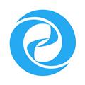 赫美易贷 V2.5.35 安卓版