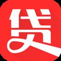 贷上钱 V1.1.1 安卓版