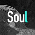 Soul无限语音破解版 V3.0.7 永久免费版
