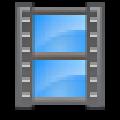 Agisoft PhotoScan Professional(三维模型制作软件) V1.4.3 中文破解版
