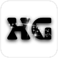 迷你世界XG黑科技助手 V1.2 PC免费版