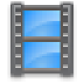 Agisoft PhotoScan Professional(2D图片转3D模型软件) V0.9 免费版