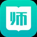 华图教师 V3.0.0 安卓版
