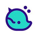 鲸鸣 V0.8.9 苹果版