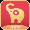 捞财宝 V4.10.0 安卓版