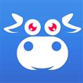 牛咔视频电脑版 V2.6.0 免费PC版