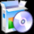 QPST Configuration(高通强刷工具) V2.7.474 官方版