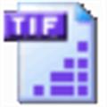 VeryPDF TIFFToolkit(TIFF压缩工具) V2.2 官方版