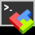 MobaXterm(远程连接服务器工具) V20.6 官方最新版
