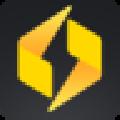 黑雷苹果桌面版 V1.0.3.2028 官方版
