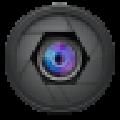 taobao图片拼接合成工具 V1.0 绿色免费版