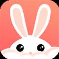 爱云兔 V2.0.1 安卓版