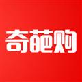 奇葩购 V1.1.5 安卓版