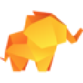 TablePlus数据库编辑器 V1.0.0.0 官方版