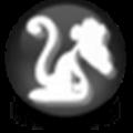 Monkey's Audio(APE音乐制作工具) V4.46 官方版