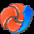 TurboFTP(FTP文件上传工具) V6.00 绿色特别版