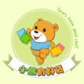 小熊有好货 V1.7.8 苹果版