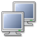 EMCO Network Inventory Enterprise(网络审计系统) V5.8.20.9981 破解版