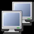 EMCO Network Inventory Enterprise(网络审计软件) V5.8.20.9981 官方版