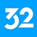32学院 V3.6.6 iPhone版