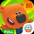 小小熊 V2.11.4 安卓版