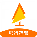 小树时代网贷 V3.6.8 安卓版