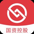 互融宝 V4.3.0 iPhone版