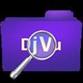 DjVu Reader(DjVu格式文件阅读器) V2.2.3 Mac版