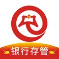 中通财富宝 V4.2.3 安卓版