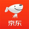手机京东 V7.4.0 苹果版