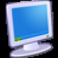 蜗蜗牛远程桌面 V1.0 绿色版