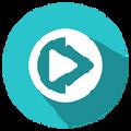 Screen GIF动画录制软件 V2019.1 汉化破解版