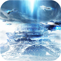 流浪星球 V1.0 苹果版