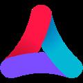 Aurora HDR照片编辑软件 V2019 免费汉化版