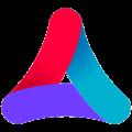 Aurora HDR 2019(苹果电脑HDR照片编辑软件) V1.0.0 Mac免费版