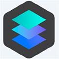 Luminar 2018(Mac简易图像处理软件) V1.0 Mac汉化版