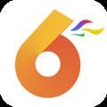 彩库宝典官方正版 V1.3.1版本 安卓免费版