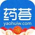 药荟 V2.3 安卓版