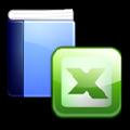 PDF To Excel Converter(PDF转Excel免费软件) V4.8.5 中文免费版