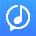 口袋五线谱 V2.0.1 iPhone版