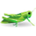 LilaFlower(拼图游戏) V1.0 绿色免费版