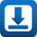 电商图片助手破解版 V18.0.1.4 免激活码版