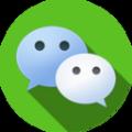 WeChat多开防撤回 V1.1.3 绿色免费版