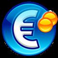 SimplyFatt(商务管理应用) V2.9.63 Mac版