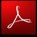 PDF文件加密器破解版 V10.0 专业加强版